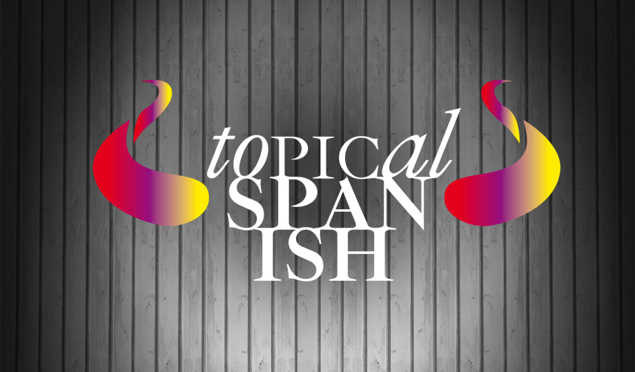 @topicalspanish